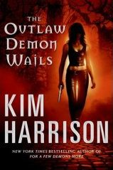 The Outlaw Demon Wails