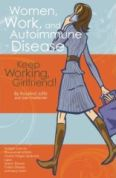Women, Work and Autoimmune Disease