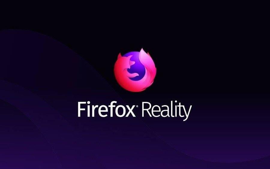 Technologie: Firefox Reality débarque sur l'Oculus Quest