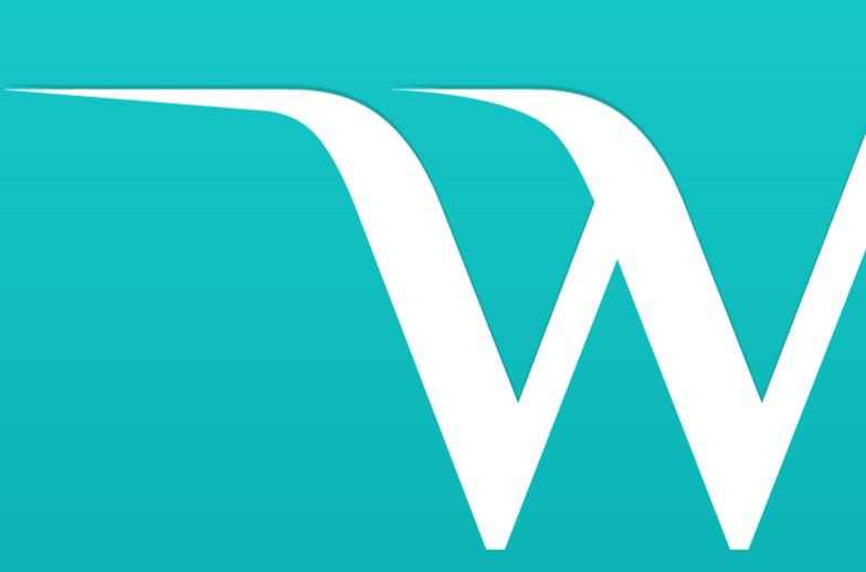 Voyages sur-mesure: Worldia lève 19 millions d'euros pour conquérir le monde