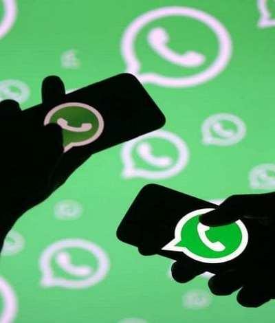 L'Inde en guerre ouverte contre WhatsApp