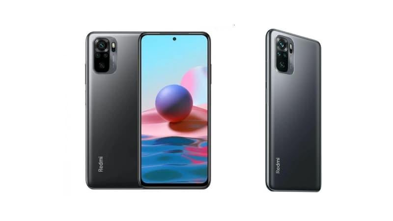 La stratégie détonante de Xiaomi