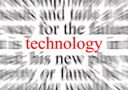 How technology has changed the World