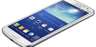 Samsung Galaxy Grand 2 gets released in Nepal