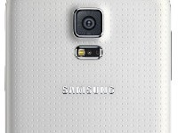 Why Samsung Galaxy S5 doesn't have 3GB RAM and 2K Display