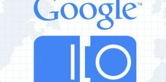 Google I/O: What to expect