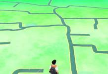 Pokemon-Go-Banned-in-Nepal