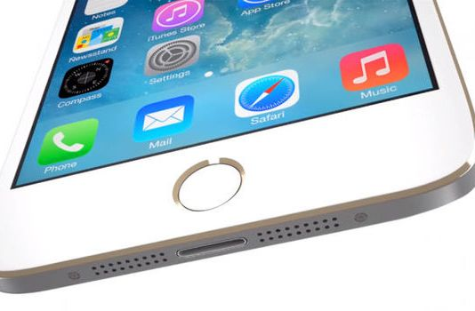 Future-Smartphones-not-to-have-3.5mm-Jack