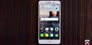 Huawei-GR5-2017-TechnoNepal-Phones-In-Nepal