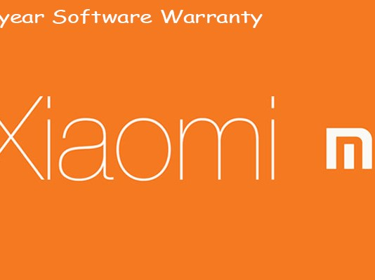 xiaomi-2-year-warranty-software-nepal