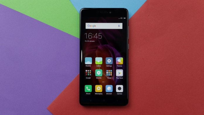 https://www.technonepal.com/new-xiaomi-redmi-note-4-price-in-nepal/