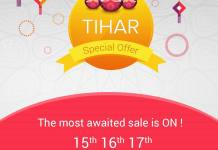 mi-nepal-happy-tihar-sale-begins-17000-discount