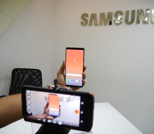 samsung-galaxy-note-9-launched-nepal-pricing