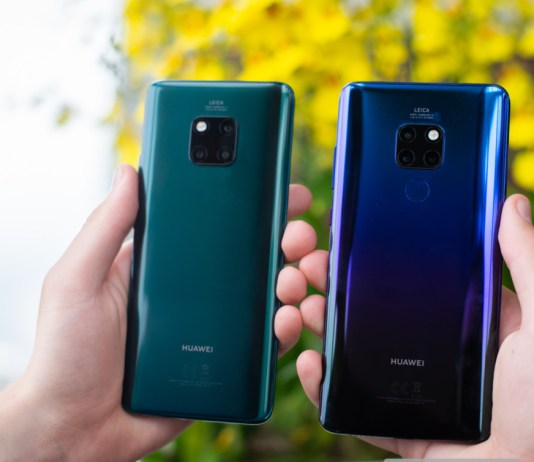 Huawei-Mate-20-Pro-nepal-price-features