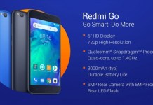 xiaomi-redmi-go-nepal-price-features