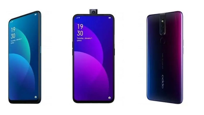 Oppo-F11-Pro-latest-Price-Nepal