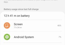 Galaxy-note-10-battery-life-technonepal