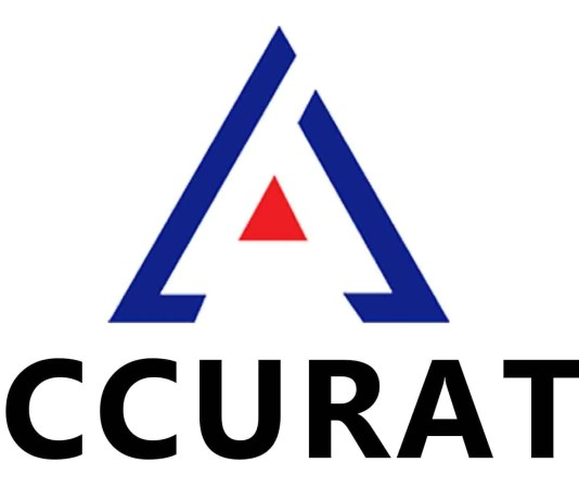 ACCURATE-accessories-logo-nepal