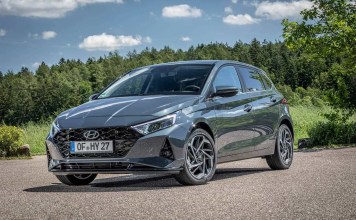 hyundai-i20-3rd-generation-nepal-launch-2021-price-features