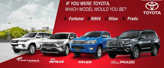 toyota-nepal-dashain-offer