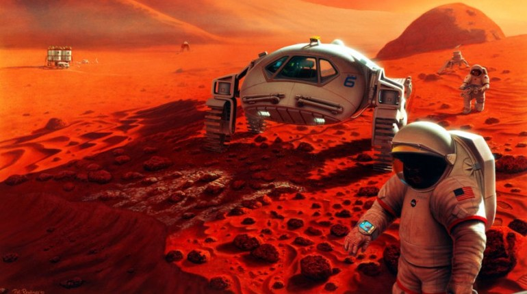 Space-Farming-NASA-Advanced-Food-Technology-Project-889x518