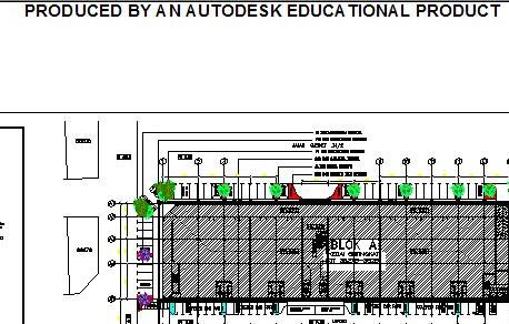 """Autocad Tutorial :How to remove """"Produced by an Autodesk"""