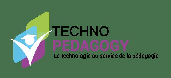 Technopedagogy