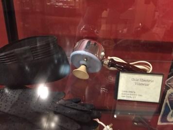 AntiqueVibratorMuseum13