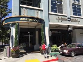 Amazonbooks_01