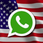 Working 100% How To Make A Whatsapp Account With USA Number