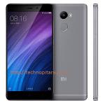 Xiaomi Redmi 3S, Redmi 3S Prime – Specifications, features and price