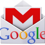 How To Create Unlimited Gmail Accounts Without New Phone Number Verification (2 Methods)
