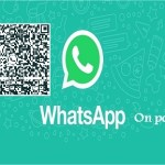 How to use WhatsApp on any Windows  PC or laptop