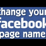 Change Facebook Name Before 60 Days After Limit