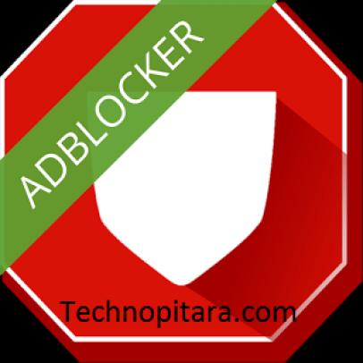 no root ad remover lite pro apk