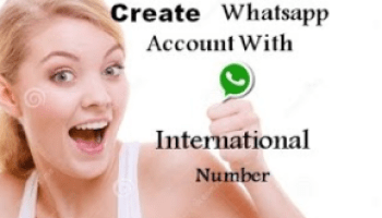 Make Unlimited Fake Facebook Accounts Without Mobile & Email