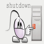 Shutdown Windows Faster With Simple Tricks