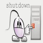 Shutdown Windows Faster With Simple Tricks