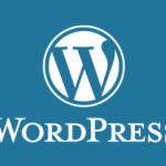 Firewall features of the All-in-one WP Security plugin for WordPress