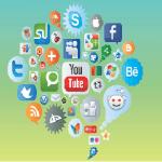 Best Social Media Management Tools 2017