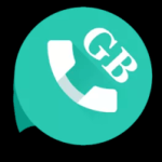 Download Latest GB Whatsapp Version 5.90 For Android Phone