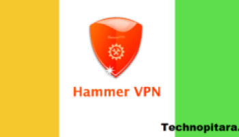 Working 100%}All New Vodafone Free Internet Trick (2G/3G/4G/GPRS