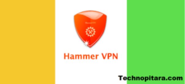 hammer vpn apk free download