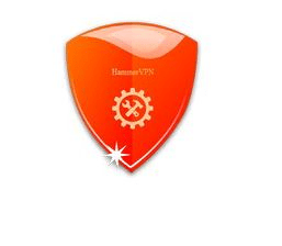 Hammer Vpn Premium Account for free :- Unlimited internet Trick 2017