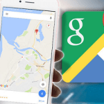 How to save Google Maps offline on Android and iOS devices