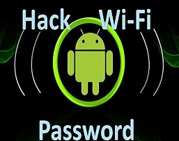 Top 3 Best WiFi Hacking Apps For Android 2017