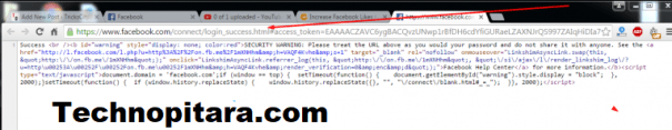 How to use auto liker websites