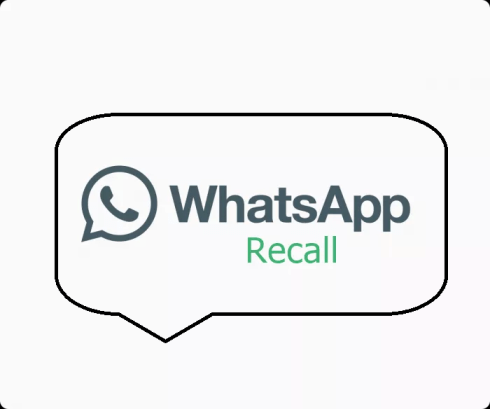 revoke whatsapp messages android