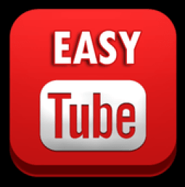 best youtube video downloader app of android 2017