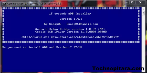 download-adb-fastboot-and-drivers